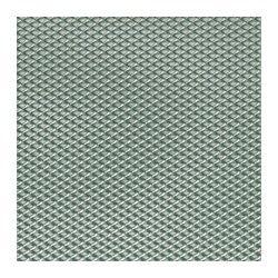 Alfer Perforated Steel Sheet 250 X 500 X 2.2Mm