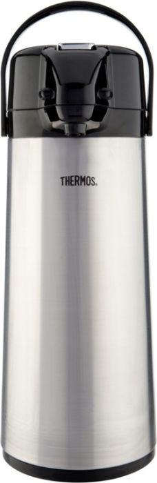 Thermos Lever Action Pump Pot 2.5L