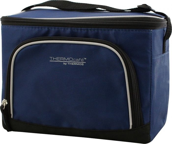 Thermos Thermocafe Cooler Bag 12 Can