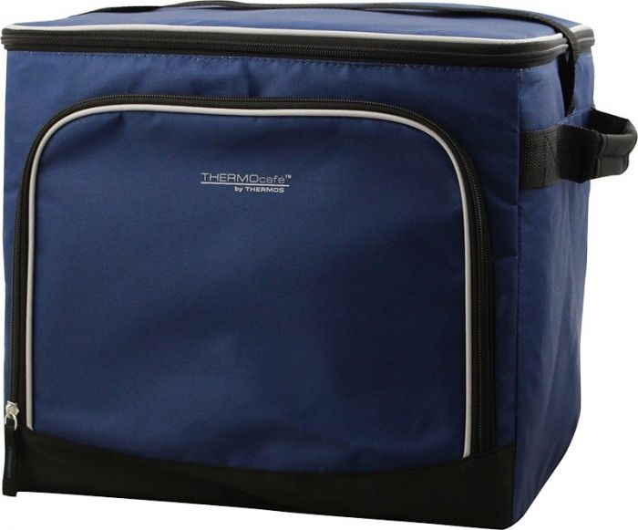 Thermos Thermocafe Cooler Bag 36 Can