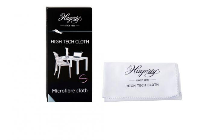 Hagerty High Tech Cloth 40X36