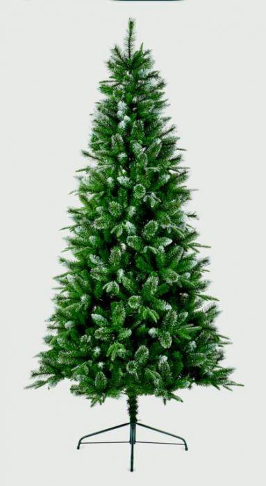 Fairmont Fir Tree Glitter Tipped