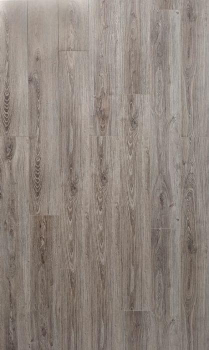 Kronoswiss Liberty Laminate Floor 2.131M2 New York Oak 1380Mm X 193Mm X 8Mm