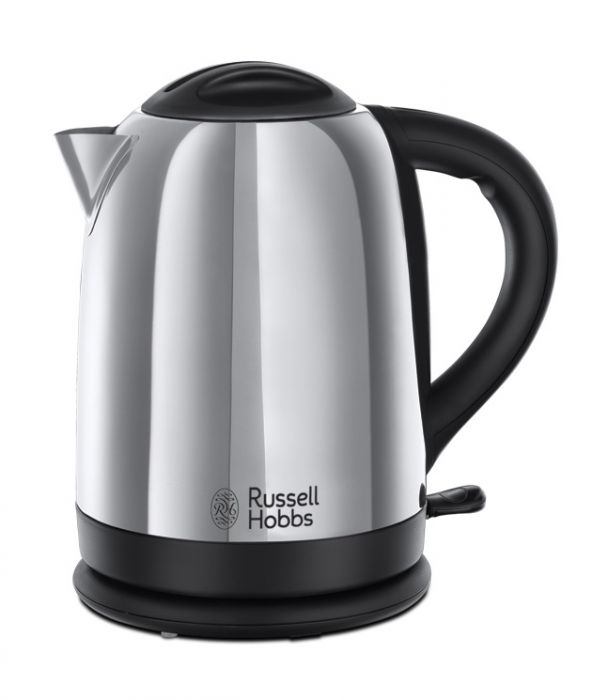 Russell Hobbs Dorchester 3Kw Kettle Polished