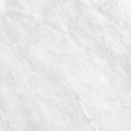 Giavani Bathrooms Wall Panel 2400 X 1000 X 10Mm Light Grey Marble