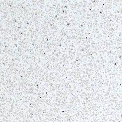 Giavani Bathrooms Wall Panel 2400 X 1000 X 10Mm White Sparkle