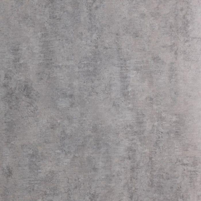 Giavani Bathrooms Wall Panel 2400 X 1000 X 10Mm Concrete Grey