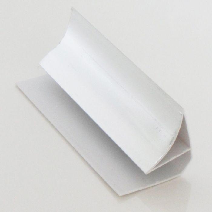 Giavani Coving Trim 10Mm X 2.7M White