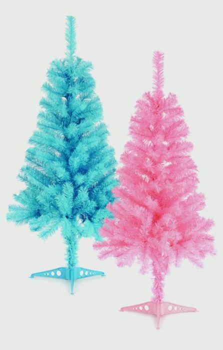 90Cm Pvc Value Tree
