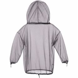 Yellowstone Mosquito And Midge Protection Jacket One Size