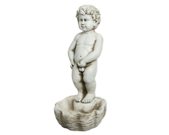 Kaemingk Boy Naked
