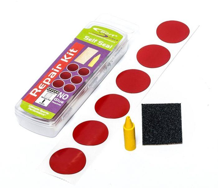 Sport Direct Self Seal Repair Kit