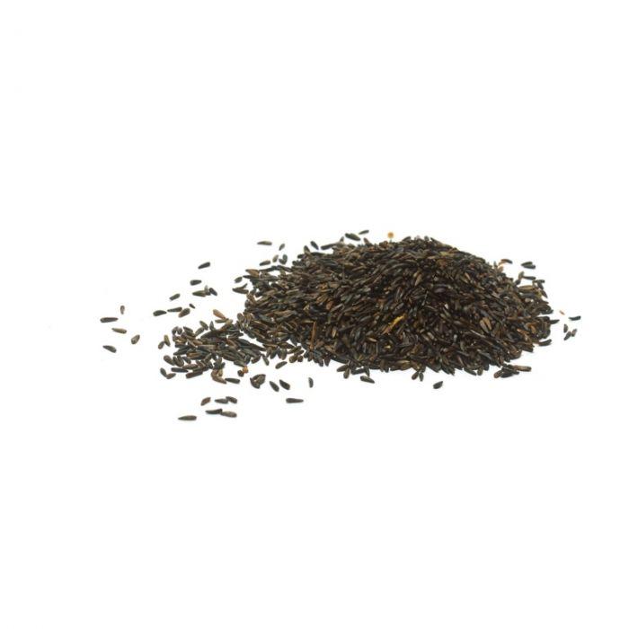Rspb Nyjer Seed 900G