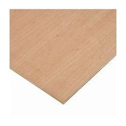 Exterior Plywood 610Mm X 1220Mm X 18.0Mm