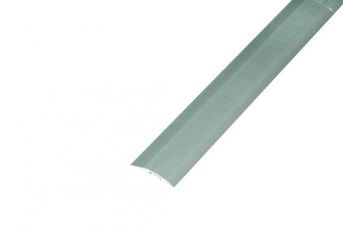 Unika Aluminium Ramp Profile 900Mm Silver