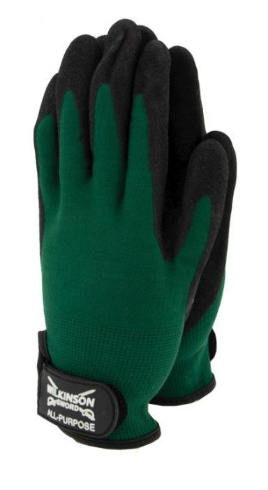 Wilkinson Sword All Purpose Glove Medium