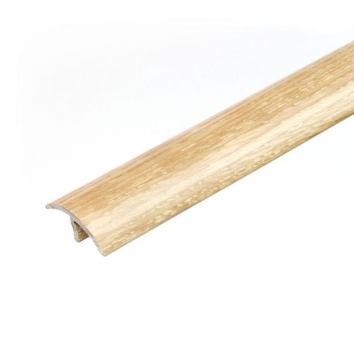Stikatak Natural Oak Threshold