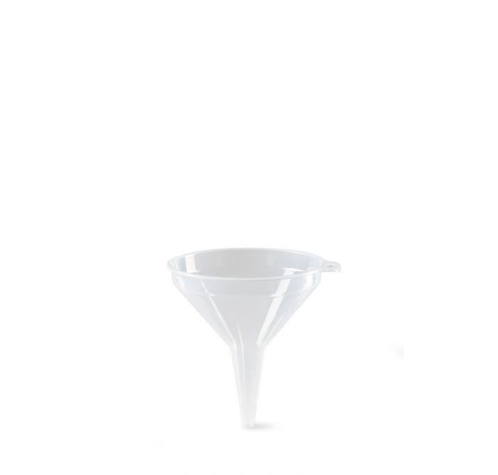 Plasticforte Funnel 8Cm