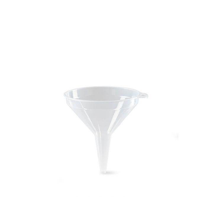 Plasticforte Funnel 12Cm