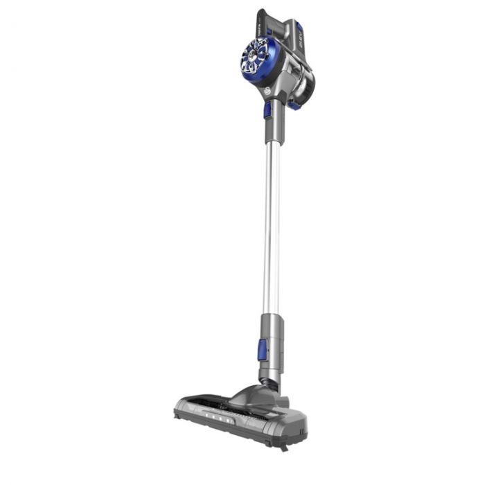 Swan Powerturbo Cordless 3-In-1 Vacuum