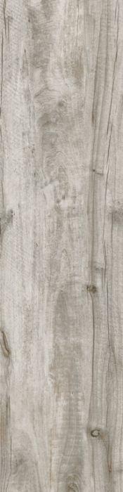 Verona Kenwood Ash Indoor Tile 300 X 1200 X 10Mm 1.44M2