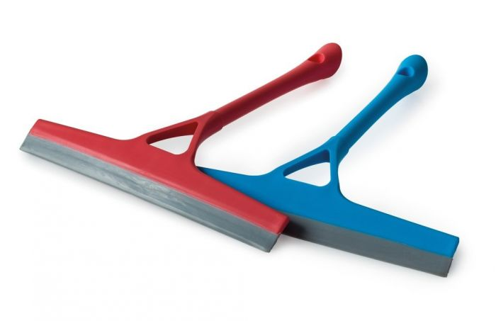 Blue Canyon Window Squeegee