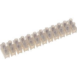 Dencon 5Amp Connector Strip 17V
