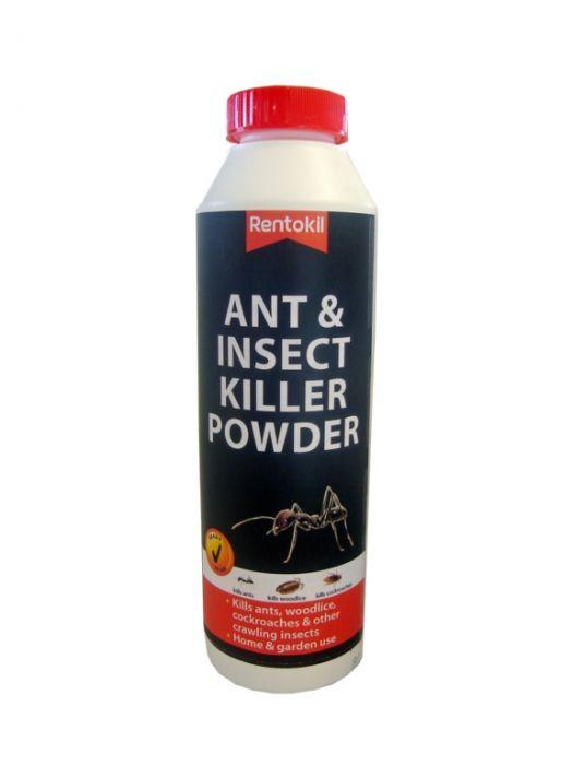 Rentokil Ant & Insect Killer Powder 300G