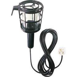 Brennenstuhl Safety Inspection Lamp 5M