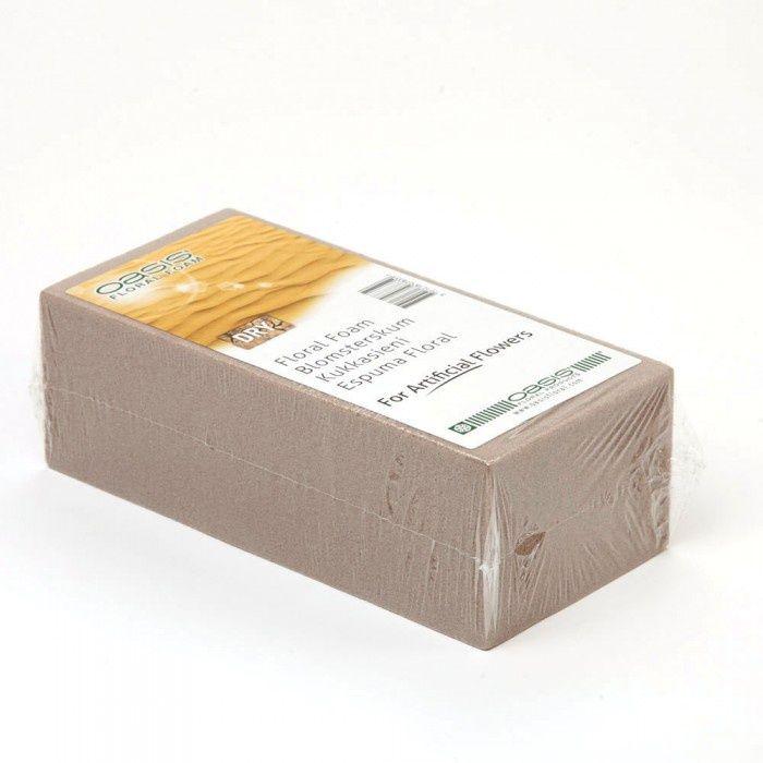 Oasis Sec Brick 23 X 11 X 8Cm