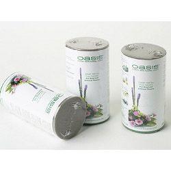 Oasis Sec Cylinder 8 X 6Cm