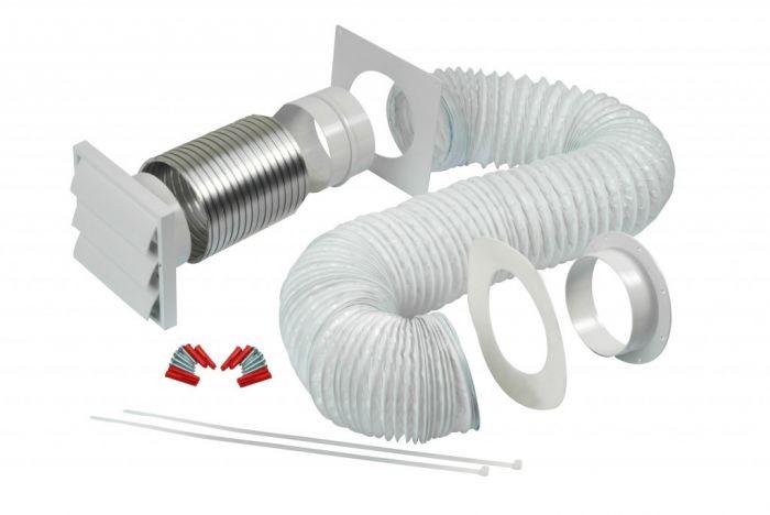 Manrose Tumble Dryer Kit