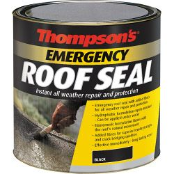 Thompson's Emergency Roof Seal 1L