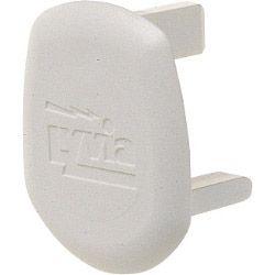 Dencon Safety Socket Inserts Pack 6
