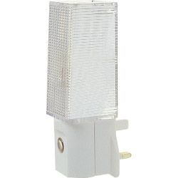 Dencon Automatic Nightlight Bubble Packed