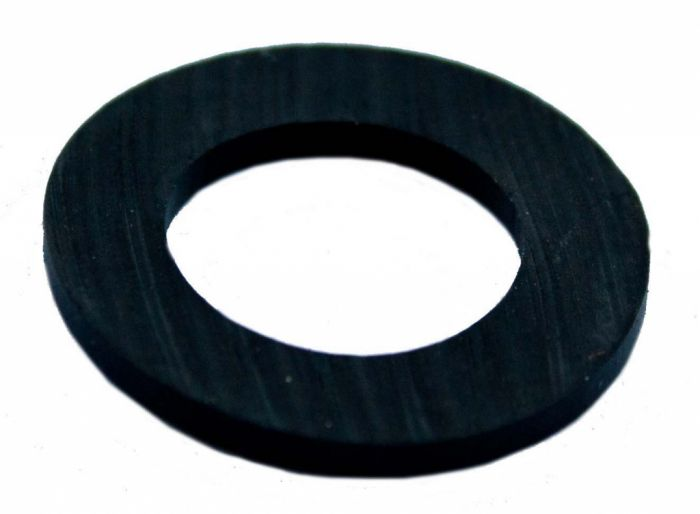 Oracstar Hose Union Washer 3/4 (Pack 5)