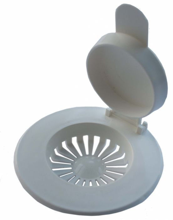 Oracstar Plug & Strainer 1 X Bath 1 X Sink