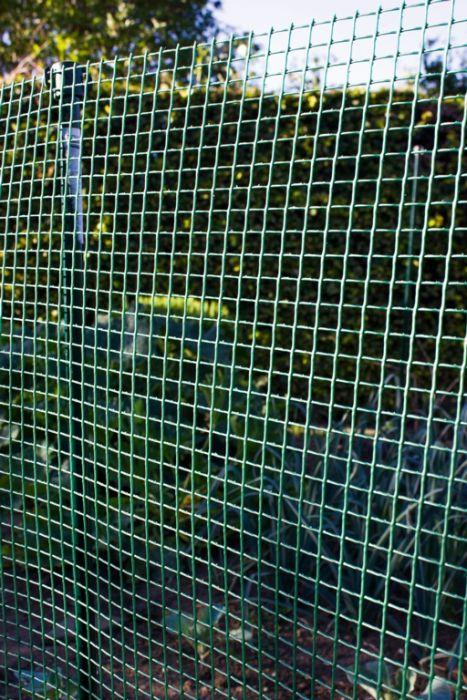 Ambassador Garden Mesh 5 X 0.5M