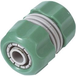 Kingfisher Hose Connector 1/2