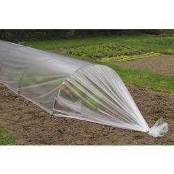 Apollo Grow Tunnel Kit 1M X 3.5M