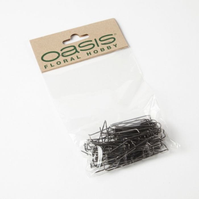 Oasis German Pins
