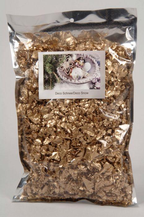 Papr Flakes Gold 160Gr