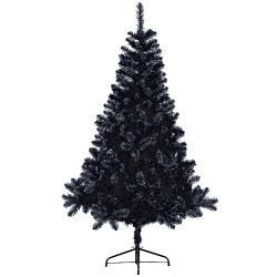Imperial Pine Tree Matt Black