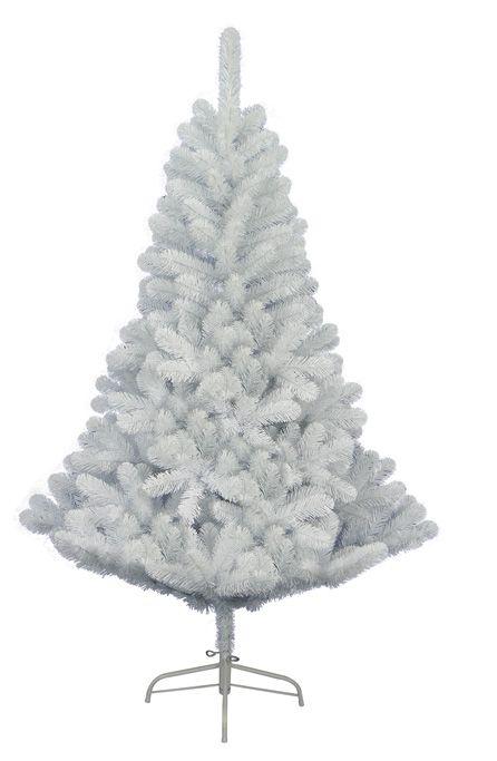 Imperial Pine Tree White