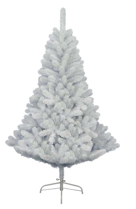 Imperial Pine Tree White