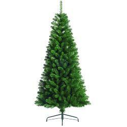 Newfoundland Slim Pine Tree
