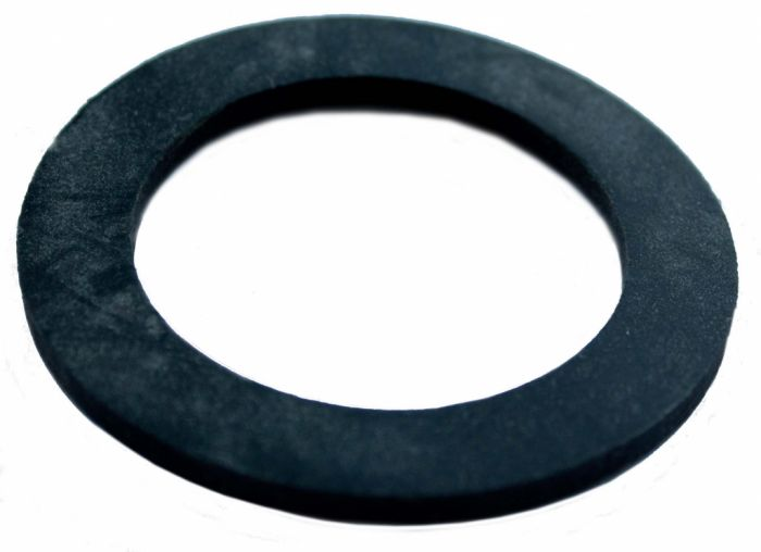 Oracstar Syphon Washer - Rubber Pack 1