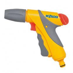 Hozelock Jet Plus Spray Gun