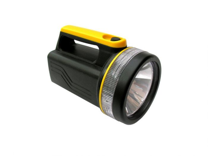 Active Krypton Lantern With J996 Battery 30 Lumens Krypton Lantern