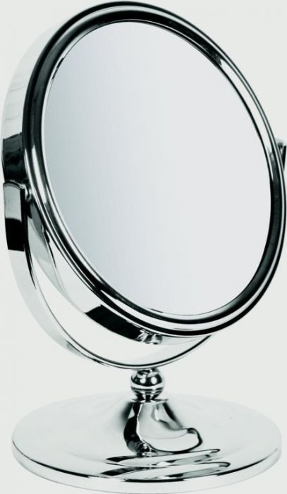 Sabichi New York Mirror 99181